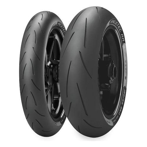 [2本セット] メッツラー 120/70ZR17  180/55ZR17  RacetecRR K3 METZELER レーステックRR K3