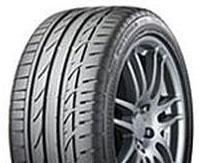 ブリヂストン 225/45R17 91W ☆ POTENZA S001 RFT BMW承認 ランフラットタイヤ