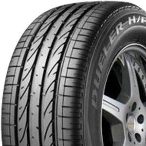 ブリヂストン 315/35R20 110Y XL ☆ RFT DUELER H/P SPORT BMW承認 ランフラットタイヤ