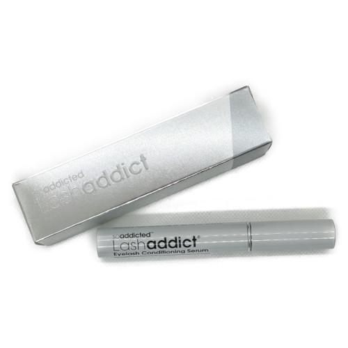 ラッシュアディクトは 日本初ノンニードルメソセラピーの新技術で濃く 入手困難 特価キャンペーン 太く 更に多く ドラマティックなまつ毛を演出します ゆうパケット 送料無料 ラッシュアディクト 正規品 公式リーフレット付属 アイラッシュ セラム まつけ美容液 コンディショニング