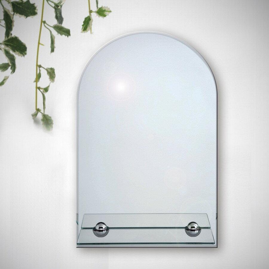 鏡 ミラー 壁掛け おしゃれ ウォール 姿見 全身 オシャレ 玄関 北欧 送料無料 リビング 洗面 トイレ 寝室 インテリア ノンフレーム 美しい 上品 綺麗 かわいい 優雅 豪華 エレガント 上品 上質 高級 セレブ SUC-008