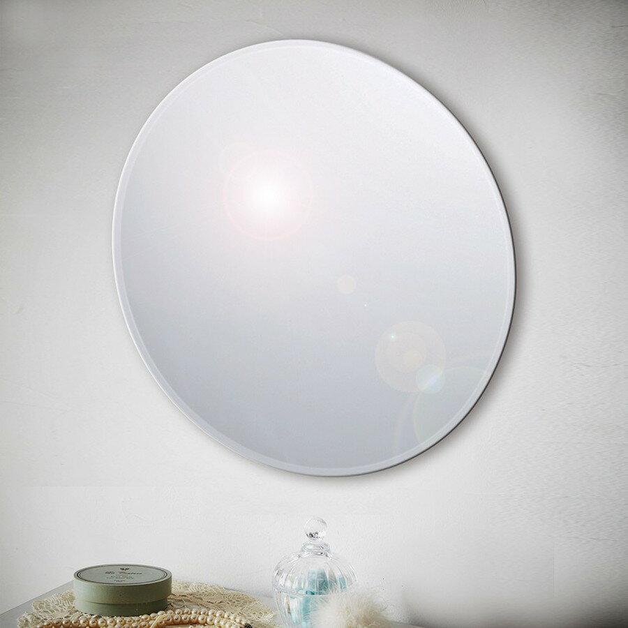 鏡 ミラー 壁掛け おしゃれ  ウォール  姿見 全身  オシャレ 玄関 北欧 リビング 洗面 トイレ 寝室 インテリア ノンフレーム 美しい 上品 綺麗 かわいい 優雅 豪華 エレガント 上品 上質 高級 セレブ SUC-015