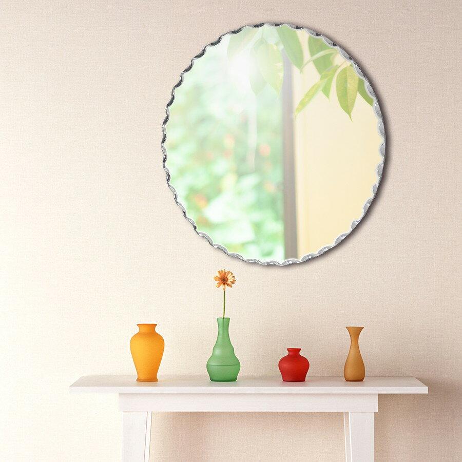 鏡 ミラー 壁掛 ウォール 姿見 全身 オシャレ 玄関 北欧 送料無料 リビング 洗面 トイレ 寝室 インテリア ノンフレーム 美しい 上品 綺麗 かわいい 優雅 豪華 エレガント 上品 上質 高級 セレブ SUC-NM4040