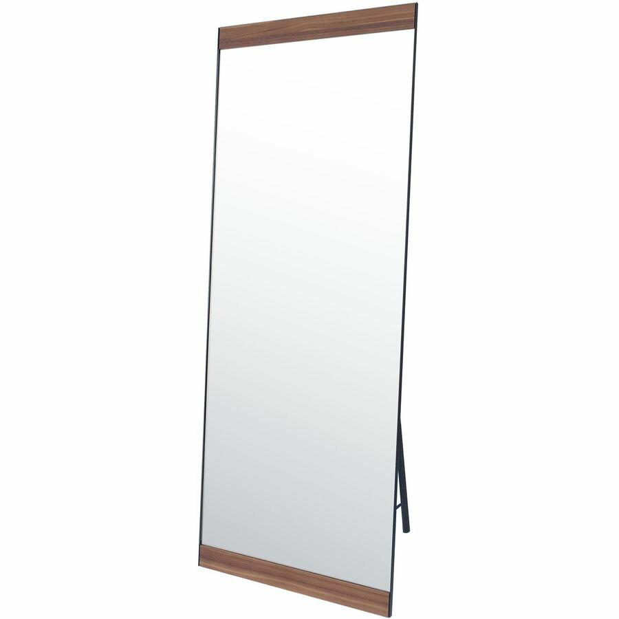 鏡 ミラー おしゃれ 全身 姿見 玄関 アンティーク 北欧 リビング 洗面 トイレ 寝室 インテリア 大きい 大きな 姿見 全身 スタンド モダン ビンテージ アンティーク調 シルエット ビンテージS600
