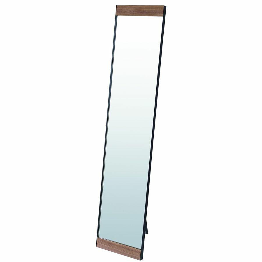 鏡 ミラー 姿見 全身 おしゃれ オシャレ 玄関 アンティーク 北欧 送料無料 リビング 洗面 トイレ 寝室 インテリア スタンド モダン ビンテージ アンティーク調 シルエット ビンテージS350