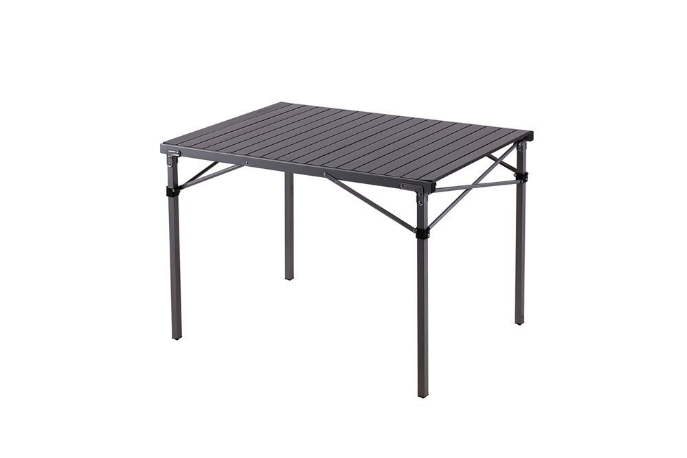 beastle vibes kingcamp camping kc3866 comfort folding table