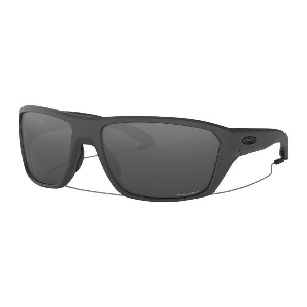 国内正規品 サングラス オークリー スプリットショット プリズム OAKLEY SPLIT SHOT OO9416-0264 Matte Carbon/Prizm Black