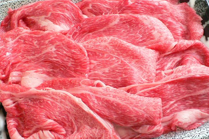 和牛 切り落とし 1kg  牛肉 訳あり 不ぞろい