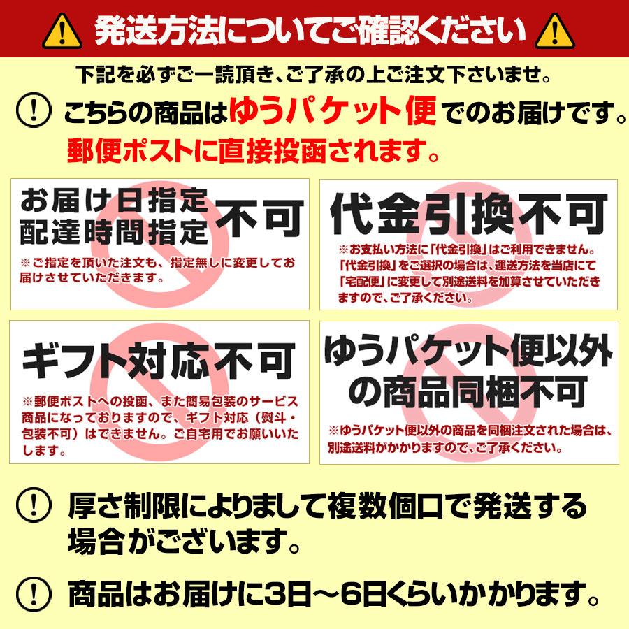 おからパウダー 200g(微粒子パウダータイプ)九州産大豆「ふくゆたか」 乾燥粉末 福岡有名豆腐店のおから使用