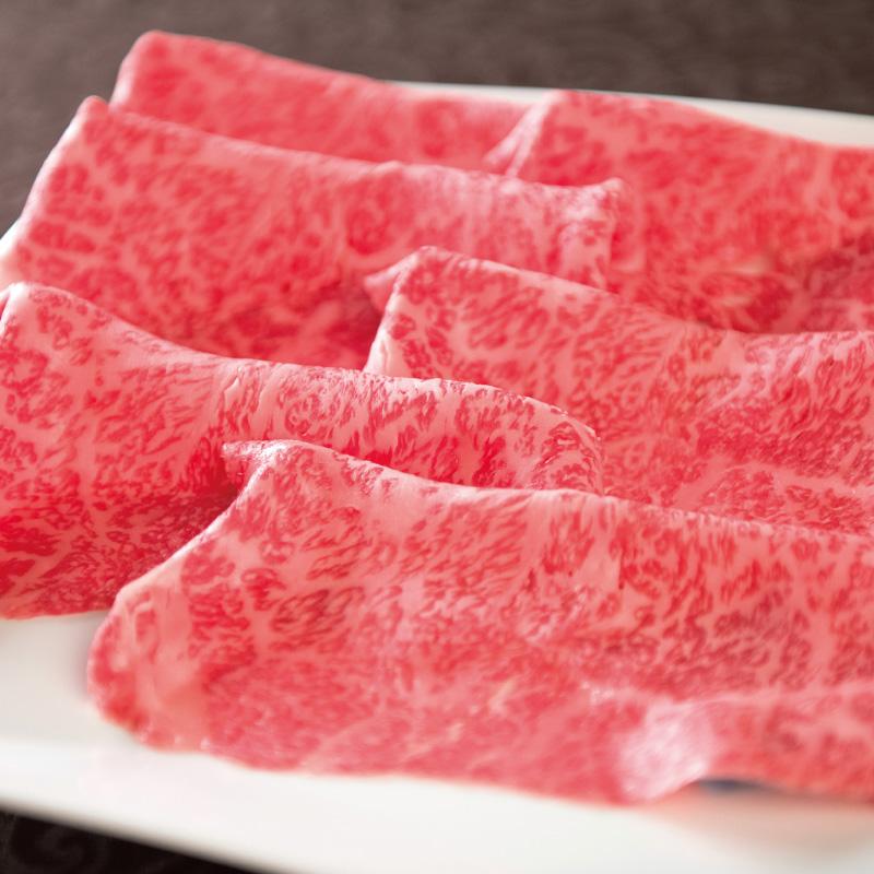 すきやき サーロイン 常陸牛 A5 すき焼きセット 1000g 内祝い 肉