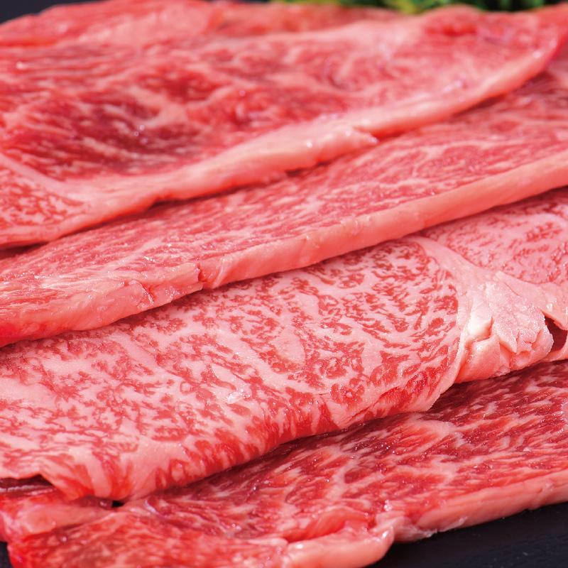 常陸牛 肩ロース切り落とし 250g ちょい厚切り肩ロース 250g サーロインステーキ 200g x 1枚 肉三昧セット 焼肉 すき焼き ステーキ セット 内祝い 肉