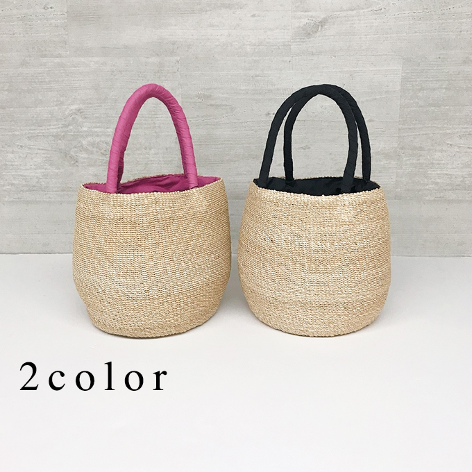 The logo casual clothes that abaca BAGninamew ニーナミュウレディースファッション fashion  direct management mail order fashion is lovely mature plonk 6e8bebe6504b8