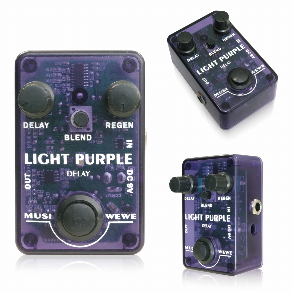 Sks audio musiwewe light purple delay sksaudiomusiwewelightpurpledelay sksaudiomusiwewelightpurpledelay sksaudiomusiwewelightpurpledelay sksaudiomusiwewelightpurpledelay voltagebd Gallery