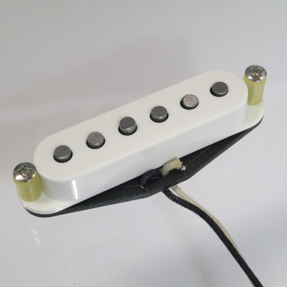 Lundgren Stratocaster '50s Formvar 単品 ネック用