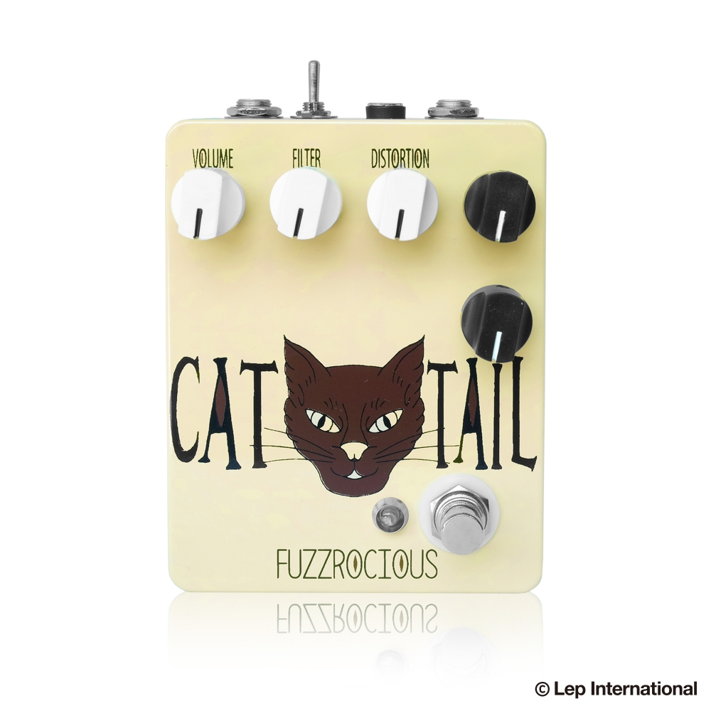 Fuzzrocious Pedals Tail Cat Cat Pedals Tail, クロイシシ:7d433e9c --- officewill.xsrv.jp