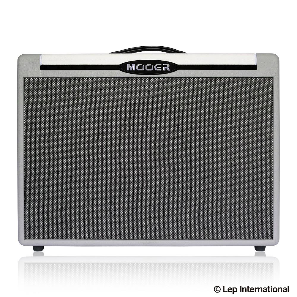 Mooer GC112-V30 / アンプ キャビネット