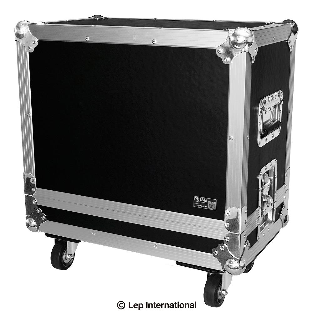 【新商品】【送料/代引手数料無料】 【納期 1.5~2ヶ月】One Control Cabinet Case for OC-EM112C 【受注生産】 / キャビネットケース