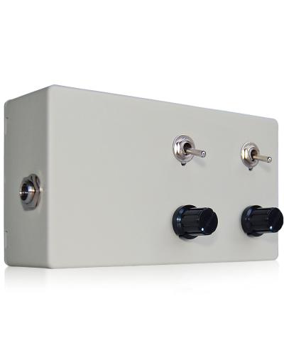MASF Pedals Ma.S Model OSC03