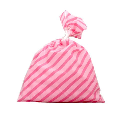 防臭袋 においバイバイ袋 赤ちゃんおむつ用 Mサイズ 180枚 《商品到着後、レビューを書いて次回使えるクーポンプレゼント》ベビー うんち おむつ 処理 防臭 おむつ袋 ゴミ袋 におわない  臭わない袋 消臭袋 袋