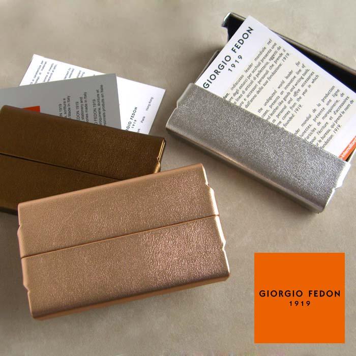 Adesso rakuten global market giorgio fed in business card holder giorgio fed in business card holder l lux series card put the card colourmoves