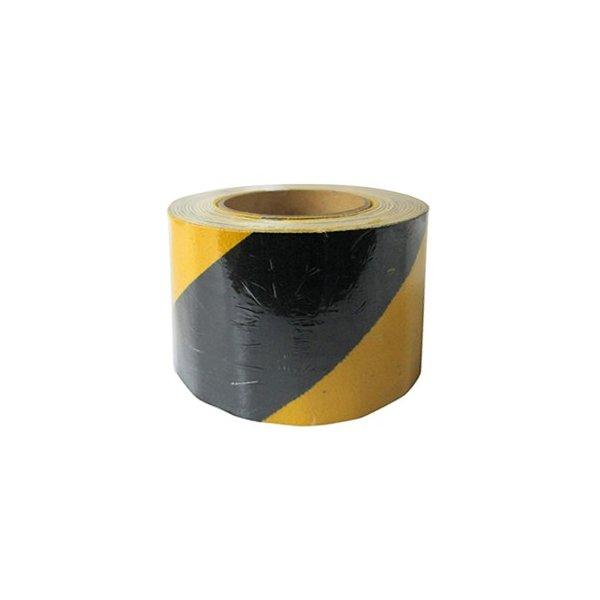 ニッペ パーキングサイン トラテープ 100MMX5M