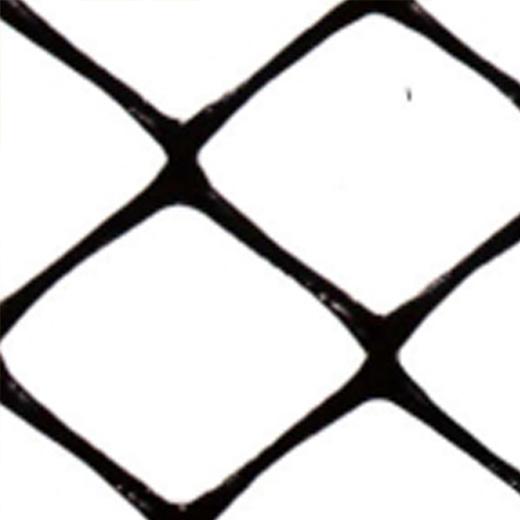 【切り売り】ネトロンネット(ネトロンシート)幅200cm大きさ:巾2000mm×長さ18m c_wf9_200