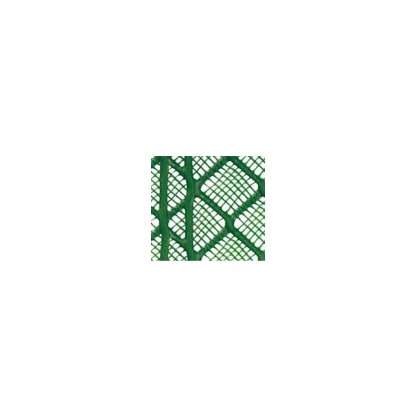 【切り売り】ネトロンネット(ネトロンシート)幅100cmネトロンネット 大きさ:幅1000mm×長さ26m clv_bs_1_1000
