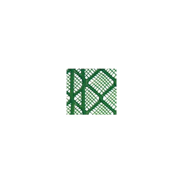 【切り売り】ネトロンネット(ネトロンシート)幅30cmネトロンネット 大きさ:幅300mm×長さ17m clv_bs_1_300
