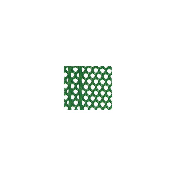 【切り売り】ネトロンネット(ネトロンシート)幅40cmネトロンネット 大きさ:幅400mm×長さ12m clv_bs_2_400
