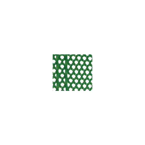 【切り売り】ネトロンネット(ネトロンシート)幅62cmネトロンネット 大きさ:幅620mm×長さ10m clv_bs_2_620