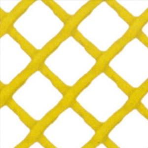大日本プラスチック ダイプラ (ネトロンシート) 幅96cmネトロンネット ネトロンネット 大プラ タキロン 大きさ:巾960mm×長さ2m 【あす楽】 【切り売り】 fs04gm d1_960