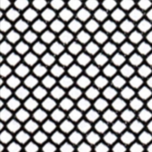 【切り売り】ネトロンネット(ネトロンシート)幅124cmネトロンネット 大きさ:巾1240mm×長さ5m d6_124