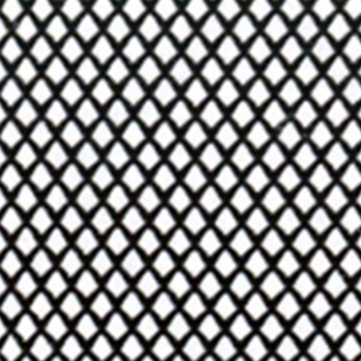 【切り売り】ネトロンネット(ネトロンシート)幅91cmネトロンネット 大きさ:巾910mm×長さ12m d6_91
