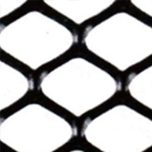 【切り売り】ネトロンネット(ネトロンシート)幅91cmネトロンネット 大きさ:巾910mm×長さ5m d7_91