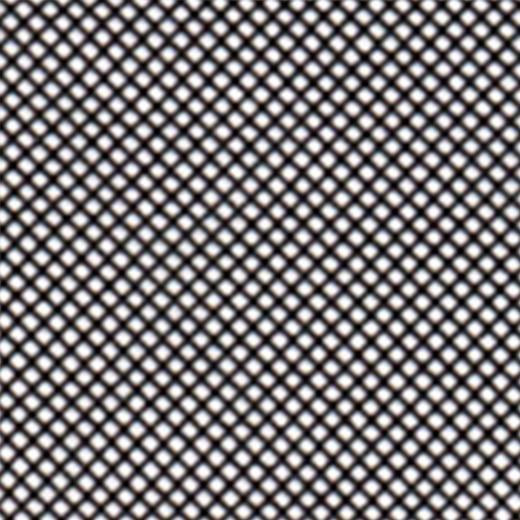 【切り売り】ネトロンネット(ネトロンシート)幅46cmネトロンネット 大きさ:幅460mm×長さ44m mm_46