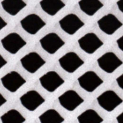 【切り売り】ネトロンネット(ネトロンシート)幅100cmネトロンネット 大きさ:巾1000mm×長さ25m d3_100