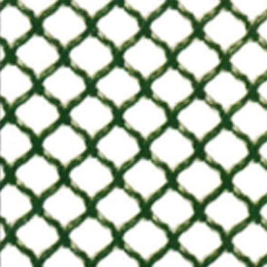 【切り売り】ネトロンネット(ネトロンシート)幅124cm大きさ:巾1240mm×長さ19m an_2_124