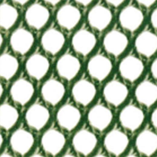 【切り売り】ネトロンネット(ネトロンシート)幅124cm大きさ:巾1240mm×長さ28m an_3_124