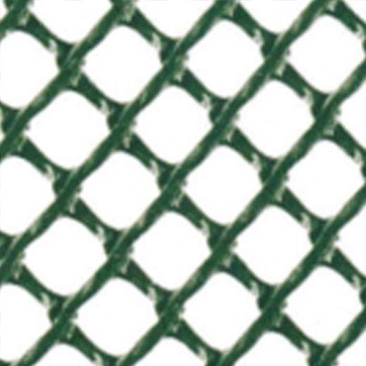 【切り売り】ネトロンネット(ネトロンシート)幅124cmネトロンネット 大きさ:巾1240mm×長さ28m an_1_1240