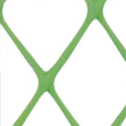 【切り売り】ネトロンネット(ネトロンシート)幅150cmネトロンネット 大きさ:巾1500mm×長さ22m ss1_150