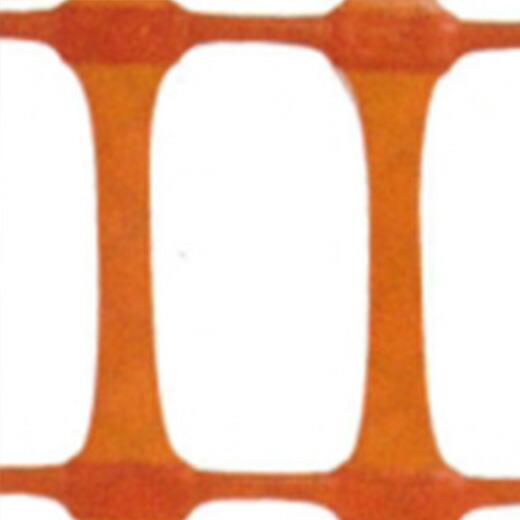 【切り売り】ネトロンネット(ネトロンシート)幅120cm大きさ:巾1200mm×長さ9m clv_ng_120