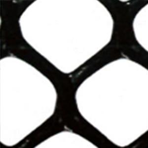 【切り売り】ネトロンネット(ネトロンシート)幅62cmネトロンネット 大きさ:巾620mm×長さ4m wf2_62s04gm