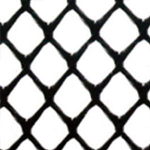 【切り売り】ネトロンネット(ネトロンシート)幅124cmネトロンネット 大きさ:巾1240mm×長さ10m wf4_124s04gm