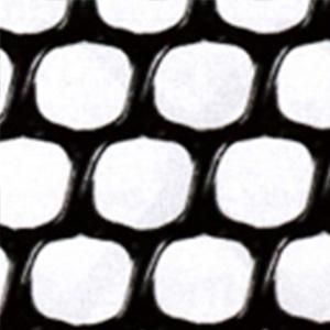 【切り売り】ネトロンネット(ネトロンシート)幅200cmネトロンネット 大きさ:巾2000mm×長さ8m wf_5_200fs04gm