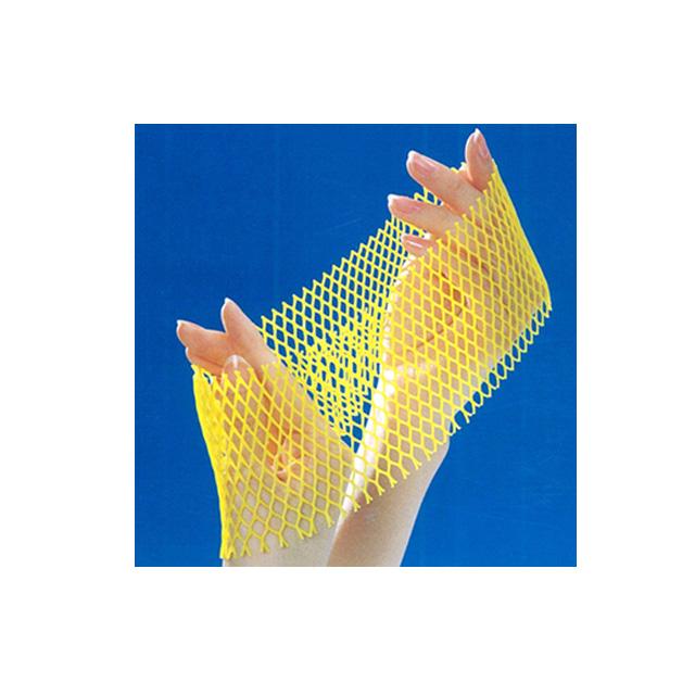 弾性ネトロン 弾性ネトロンネット 折径mm170±5 適用口径mmφ125~160 バラ売り1本