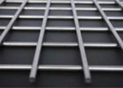 ステンレスSUS304ファインメッシュ溶接金網19)線径(mm):1.0|網目(芯々)(mm):15|長さ(m):19