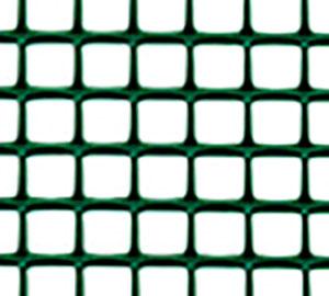 トリカルネット CLV-h04 プラスチックネット CLV-h04 グリーン グリーン 大きさ:幅1000mm×長さ11m 切り売り 切り売り, 木のおもちゃがりとん:3334c011 --- sunward.msk.ru