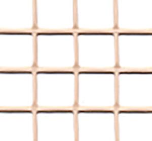 トリカルネット プラスチックネット CLV-h05 トリカルネット ベージュ 切り売り 大きさ:幅1000mm×長さ12m CLV-h05 切り売り, 【500円引きクーポン】:22ca95c4 --- sunward.msk.ru