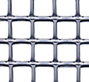 トリカルネット プラスチックネット CLV-h06 CLV-h06 シルバー シルバー トリカルネット 大きさ:幅1000mm×長さ9m 切り売り, 赤井川村:7859668c --- sunward.msk.ru