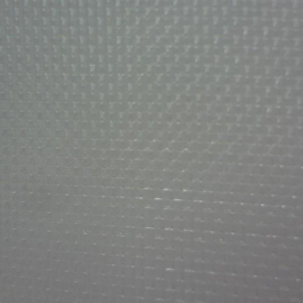 カーボン メッシュ 08)メッシュ:79/79|目開き(μ):205|ナイロン+カーボン